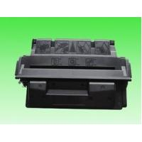 China Compatible Toner Cartridge with HP 27A & HP4127A on sale