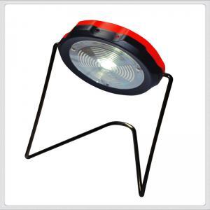 Quality Mini led light solar dusk to dawn table lights with 0.4w solar panel wholesale