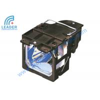 China HS132W 100% Orgina Sony TV Projector Lamp LMP-C132 for Sony CX10 Sony VPL-CX10 on sale