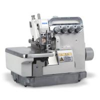 China Super High-speed Overlock sewing machine FX800-4 on sale