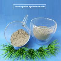 Buy cheap JINGCHENG JC-19 Construction chemicals waterproofing chemicals on market from wholesalers