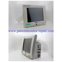 Quality Medical Electronics Muti - Parameter Patient Monitor Spacelabs 90369 Monitors wholesale