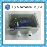 Quality Plastic PLC-4 pulse solenoid valve , air pulse valve TURBO for sale