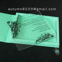 Quality simple indian wedding return gift wholesale
