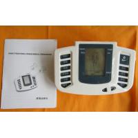 China Portable Digital therapy machine with foot massager for your health careful on sale