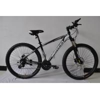 """Quality Made in China 26"""" aluminium alloy 21 speed mountain bike/bicycle/bicicle MTB wholesale"""