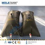 Quality Mola Tank 100 litre 200 litre water bladder fuel bladder tank wholesale