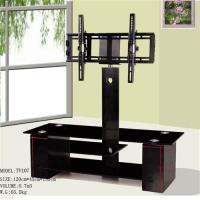 China Tv stand furniture on sale