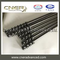 Quality window cleaning pole, water fed pole, carbon telescopic pole, High Mod pole wholesale
