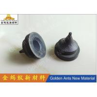Quality Customized Cemented Tungsten Carbide Nozzle For De - Dusting And Detergent wholesale