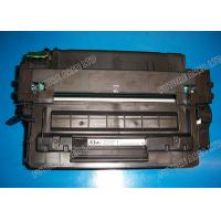 China Compatible HP Q6511A Black Hp Printer Toner Cartridges Without Bottom Ash on sale