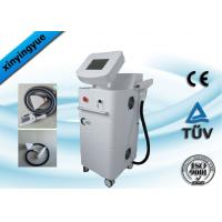 Quality Radio Frequency Equipment Skin Care Hair Salon Laser Hair Removal Machine wholesale
