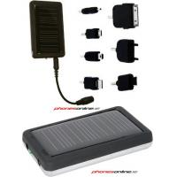 Quality solar energy system cell phone charger wholesale
