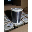 ASTM Standard galvanized Flexible Metal Wire Wire Diameter 0.02-5mm for sale