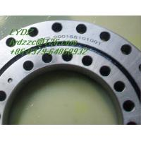 Quality RKS.900155101001Precision of four point contact ball bearing wholesale