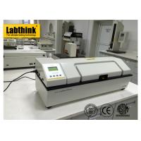 Quality High Accuracy Coefficient Of Friction Testing Equipment / Peel Tester Labthink FPT-F1 wholesale