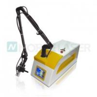 Quality Professional RF CO2 Fractional Laser Machine For Brow / Glabellas Veins Treatment wholesale