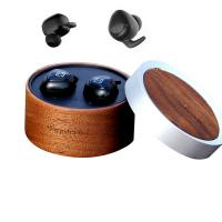 China Noise Cancelling Wireless In Ear Headphones T10 Earbuds 20-18khz For Iphone on sale