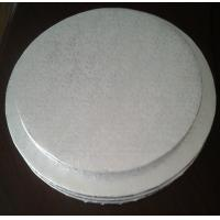 Cheap Cake Boards With Free Delivery
