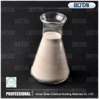Buy cheap pce polycarboxylate ether superplasticizer from wholesalers
