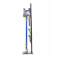 Quality Dyson Duster Catcher Vacuum Cleaner Stand Supporting Holding wholesale