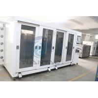 Quality Universal Power Electronic Heating Aging Test Chamber With Computer Controlled wholesale