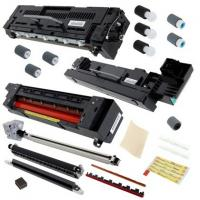 China Genuine MK-710 Printer Assembly Parts For FS-9530dn Customized Service on sale