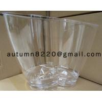 Quality personalized ice bucket wholesale