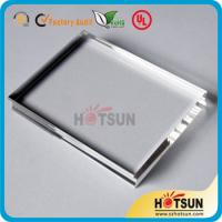 Cheap Clear Acrylic Stamp Block Wholesale for sale