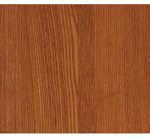 Quality Wood Grain Decor Paper wholesale