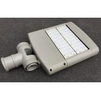 Quality 80W CE Rohs Approved led sidewalk lighting with CREE LED & 3 Years Warranty wholesale