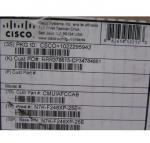 Quality Plug In Module Network Hardware Switch Nexus 7000 F2-Series 48 Port N7K-F248XP-25E= wholesale
