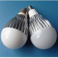 Quality high power led light bulb replacement 7w wholesale
