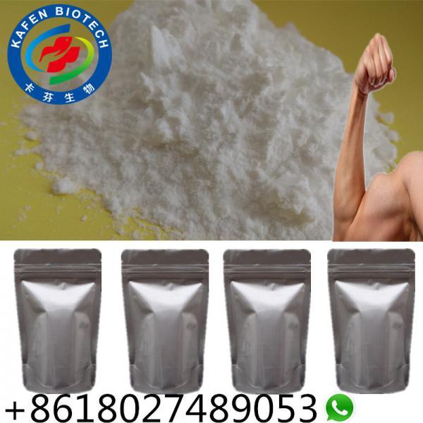 biotech 50 mg anavar