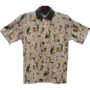 Quality Polo,Polo shirt,Polo shirts,Polo t shirts,wholesale Polo t shirts, Polo t shirts manufacturer wholesale