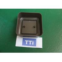 Cheap Chinese High Precision Injection Molding Parts For Plastic Electronic Enclosures for sale