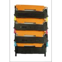 China Color Toner For Samsung on sale