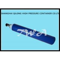 China High Capacity 10.7L  Securing Compressed Gas Cylinders Replacement on sale
