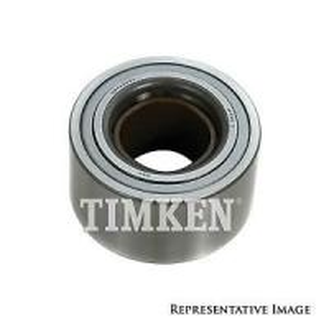 Quality Wheel Bearing Rear TIMKEN 513001         awd sedan     renault vehicles         business hours wholesale