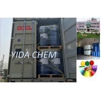 Quality High Purity 95% Min Tripropylene Glycol Monobutyl Ether With Cas No 55934-93-5 wholesale