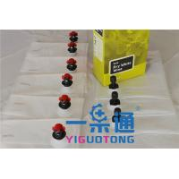 Quality coffee Packaging bag , 20L Wine package with vitop, egg liquid filling bag, compound bag wholesale