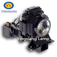 Quality Super Infocus projector lamp for Infocus projector IN5542/IN5544,part code SP-LAMP-079 wholesale