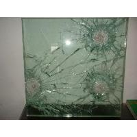 Quality Bullet-Proof Laminated Glass (CN-B) wholesale