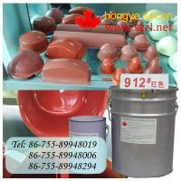 China Printing Pads Making Liquid Silicone Rubber on sale