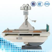 China Medical Radiography x ray machine suppliers of fully digital x ray machine PLD5000A on sale