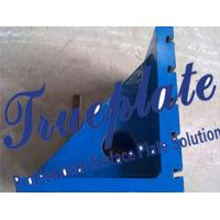 Quality Industrial Right Angle Plate 2014 wholesale