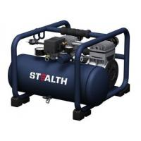 Quality 3 Gallon Oil free  Portable Air Compressor 3300382 Environmental Friendly wholesale