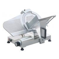 China Multifunction Food Processing Machinery Frozen Meat Slicer Meat Processing Equipment on sale