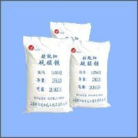 Quality Barium Sulfate (Natural & Sythetic) for Paints, Coating wholesale