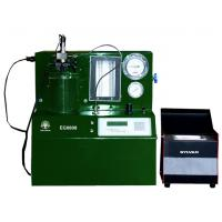 Quality EG0808  Common Rail Injector Test Bench wholesale